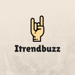 ITrendbuzz - Tech Blog